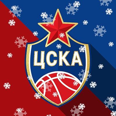 ПБК ЦСКА | паблик