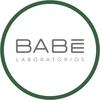 Laboratorios BABÉ Belarus