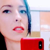 КристинаРыбакова