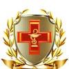 Министерство здравоохранения ЛНР