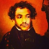 Dr. Pushkin