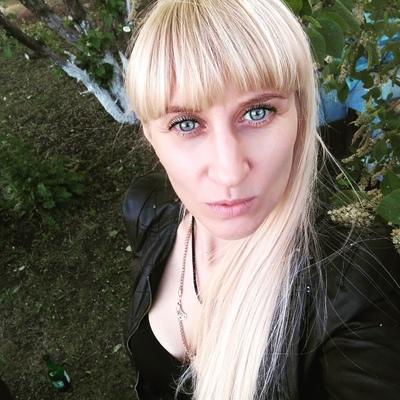 Елена Сучкова, Екатеринбург