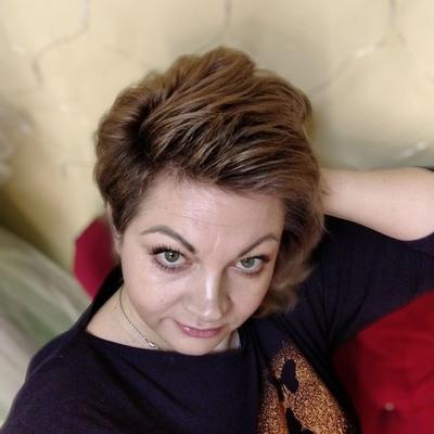Татьяна Касаткина, Чехов