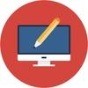 Разработка сайтов | WebSites-Create