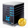 UPPRO.RU -Симулятор майнинга криптовалюты!