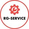Техцентр RG-SERVICE, Ремонт автомобилей RENAULT
