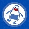 Пингвин.Химчистка™ → химчисткапингвин.рф