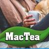 MacTea Kazakhstan