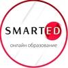 SmartED.online