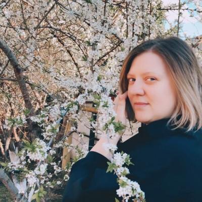 Ольга Проскурина, Омск