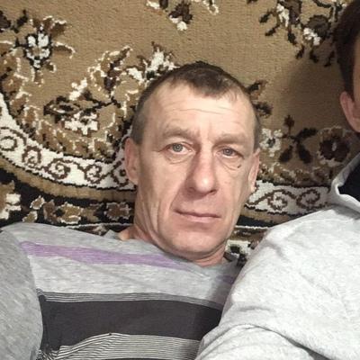 Сергей Тищенко, Богучар