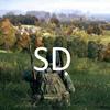 SLAINSDAYZ - DayZ проект