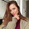 Alexandra Posnova