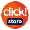 ClickStore ☇ стекла, чехлы, аксессуары