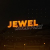 Jewel Role Play (SAMP)   Новости и обновления