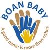 Boan Baby