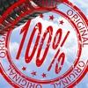 Рейтинг электрошокеров - голосование ТОП-10