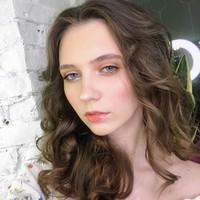 Виктория Горлачева