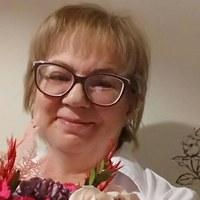 ТатьянаМорозова
