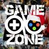 Gamezone Ru