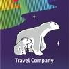 Радуга Севера - туры, путевки, туризм, экскурсии