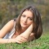 Katerina Boltis