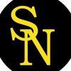 Научный журнал StudNet | Хочу в магистратуру!