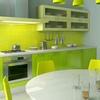 Распродажа мебели для кухни