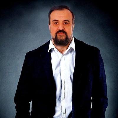 Александр Безвербный, Белая Церковь