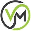 Магазин VITIMED | Лечение витилиго и псориаза