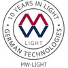 Магазин светильников MW-LIGHT