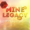 MineLegacy [1.8-1.16.4]