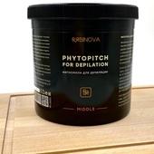 Фитосмола паста  Middle 1200 гр.