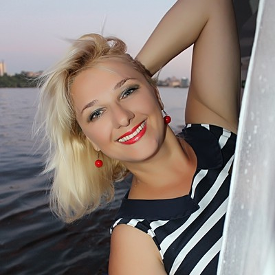 Мария Черниговская, Самара