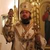 Episkop Diodor