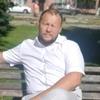 Alexander Kuzhnurov