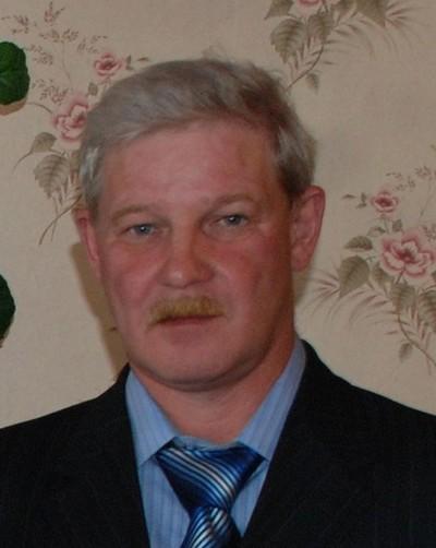 Анатолий Веселков