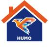 Хоккейный клуб «ХУМО»