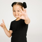 АБОНЕМЕНТ - 12 занятий                        (55 мин) Дети и Взрослые