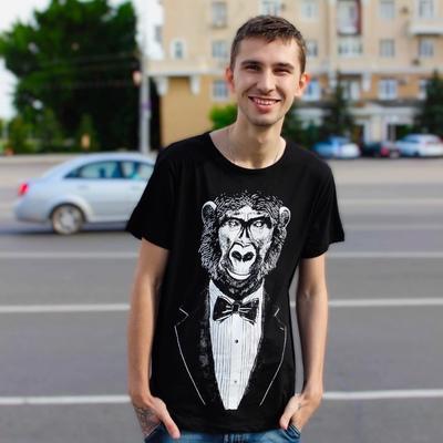 Артур Ковбасюк, Ростов-на-Дону