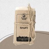 Мыло «Бродяга»