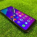 Телефон Honor 9A 3/64 Гб.
