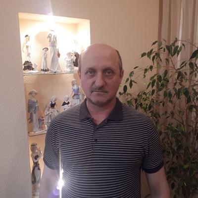 Олег Ганзуров, Кондопога
