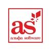 Alfa Software | Автоматизация бизнеса | CRM