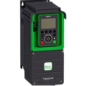 Преобразователь частоты ATV630 11кВт 380В 3ф