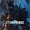 World of Warcraft   Stormrage.ru