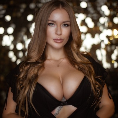 Софья Темникова, Москва