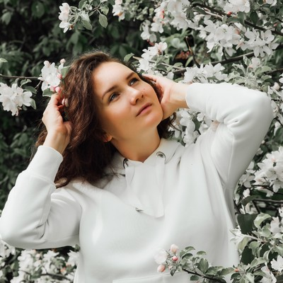 Татьяна Вараксина, Ижевск