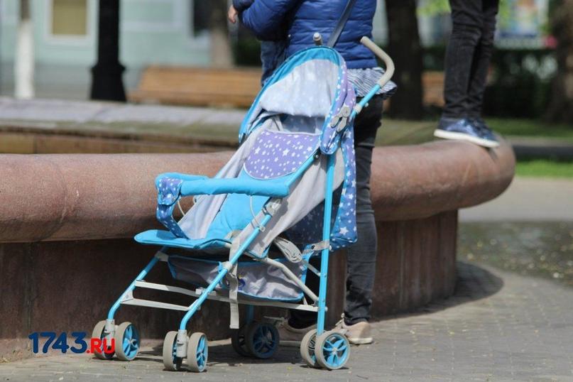 В правила предоставления выплат на детей от 3 до 7 лет внесут изменения