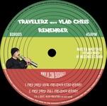 BDR005 Vinyl 12'
